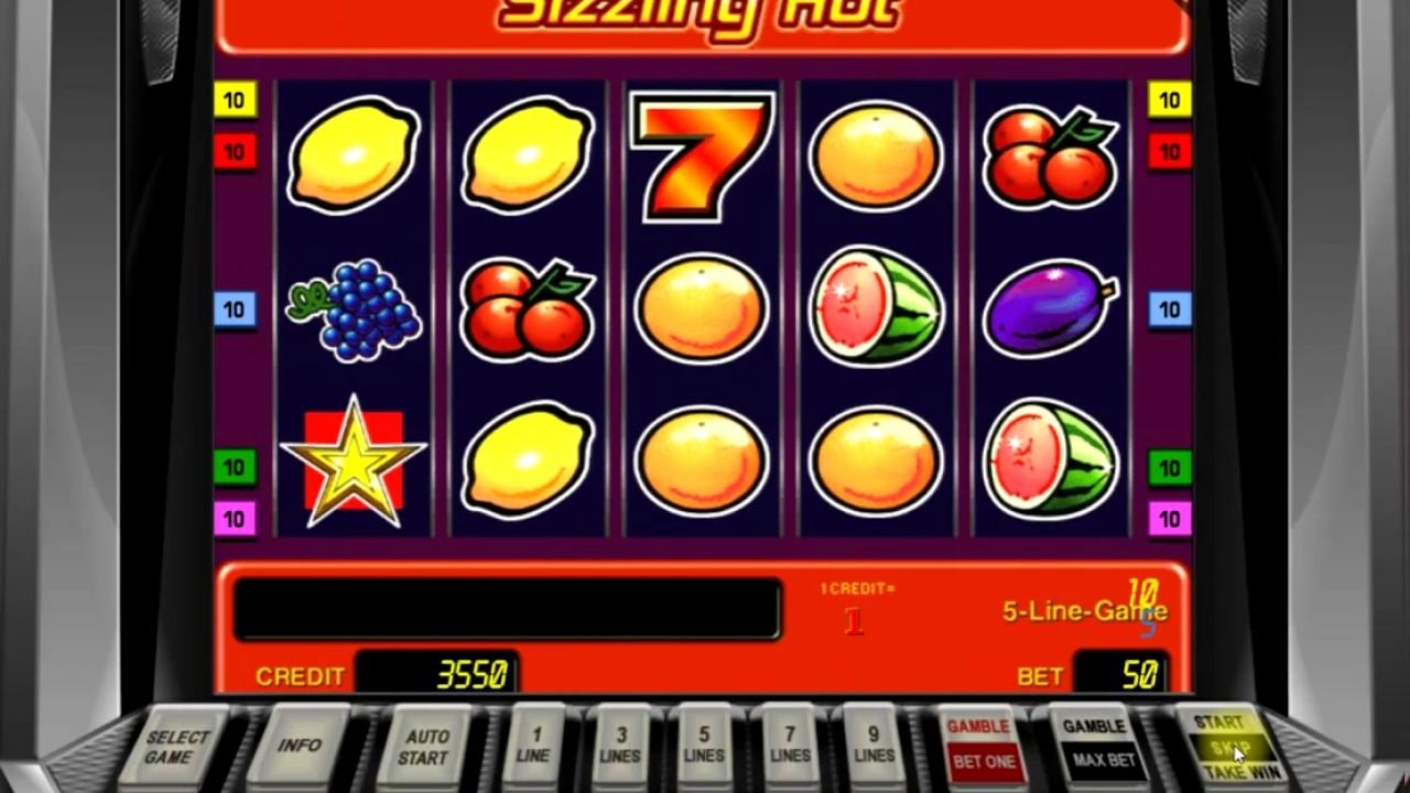 Формат mp казино рояль скачать халява играть онлайн в игру мафия на картах