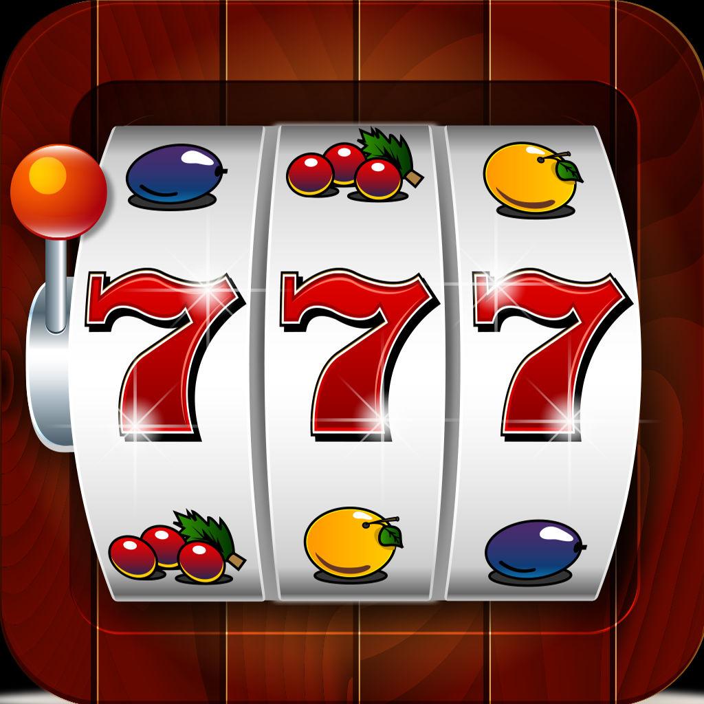 Российские казино играть на виртуальные фишки