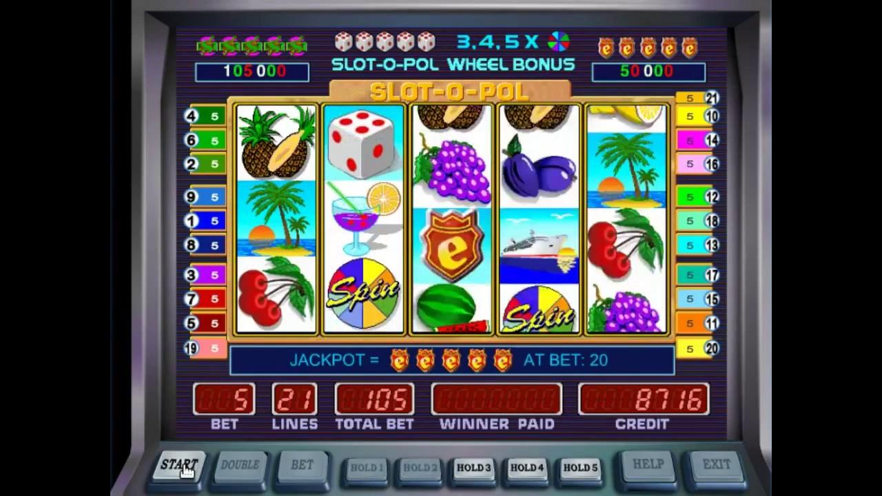 Играть в игровые автоматы онлайн бесплатно властелин колец