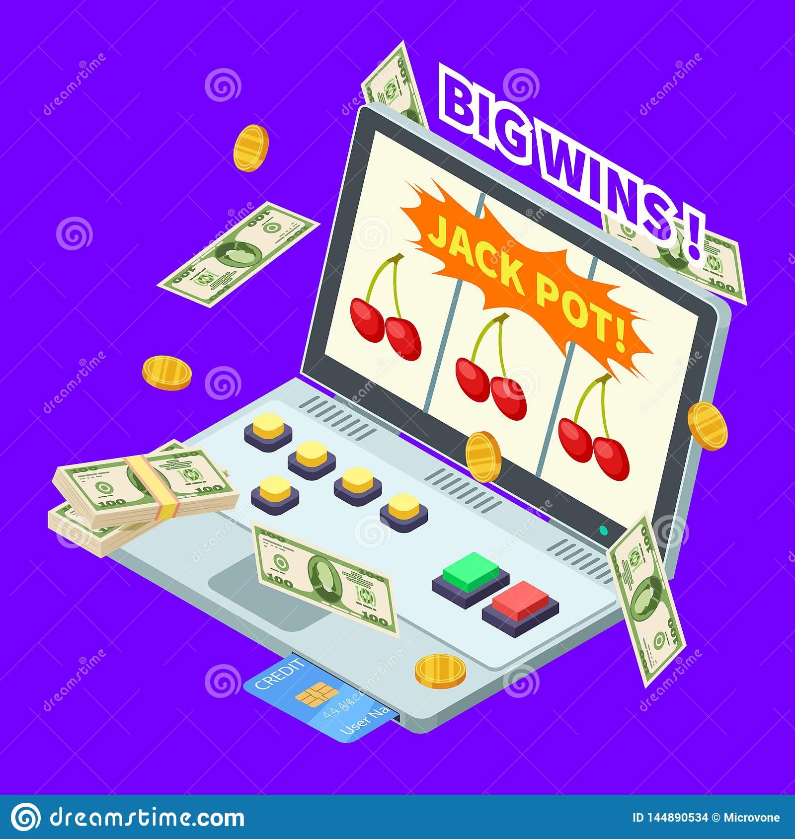 Бесплатно играть флеш игровые автоматы crazy mo