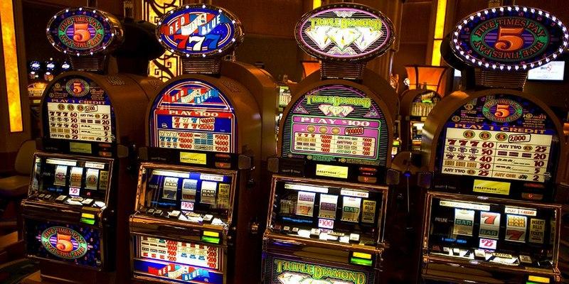 как обыграть рулетку в онлайн казино вулкан