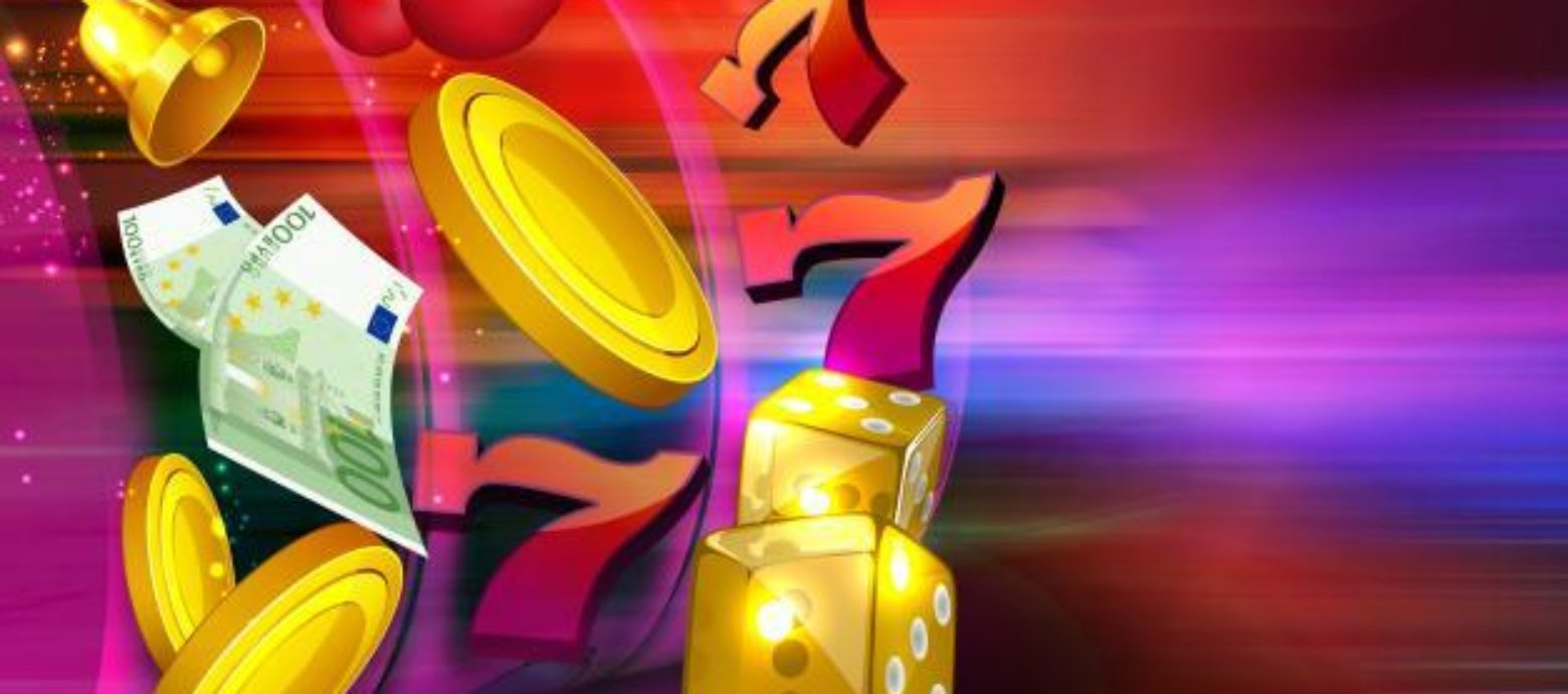 Игральные автоматы казино бесплатно без регистрации