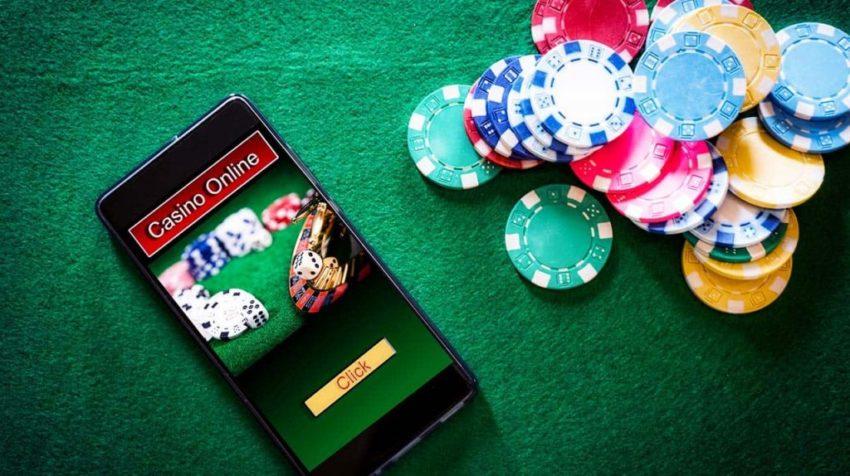 Скачать правила карточных игр в казино как удалить вирус казино вулкан из браузера опера