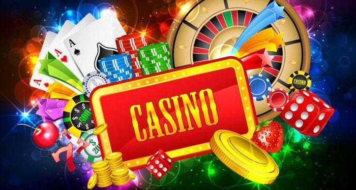 онлайн казино 2000 года