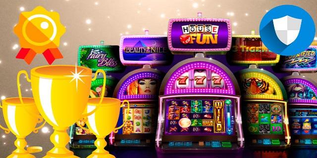Джекпот казино играть онлайн как правильно играть на карте д17