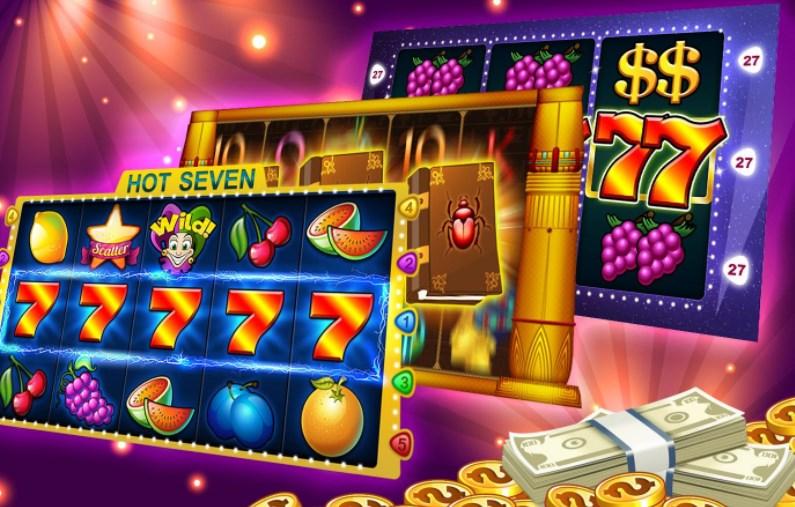 Все игровые аппараты играть бесплатно и без регистрации игра покер для телефона онлайн