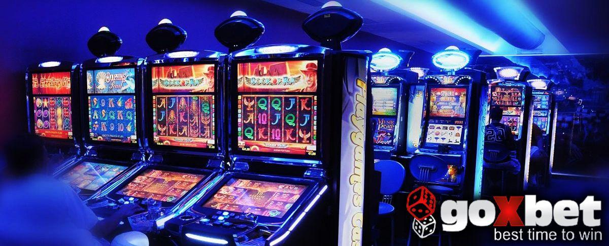 www riskni com бесплатные игровые аппараты