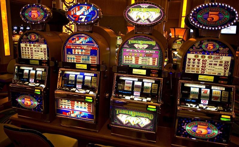 Скачать симуляторы игровые автоматы кекс бесплатное игровые автоматы играть