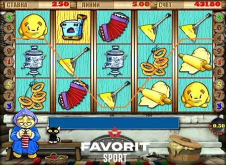 Слоты онлайн резидент игровые автоматы - играй бесплатно и без регистрации