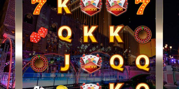 Скачать подготовка физической охраны казино игровые автоматы на деньги вулкан