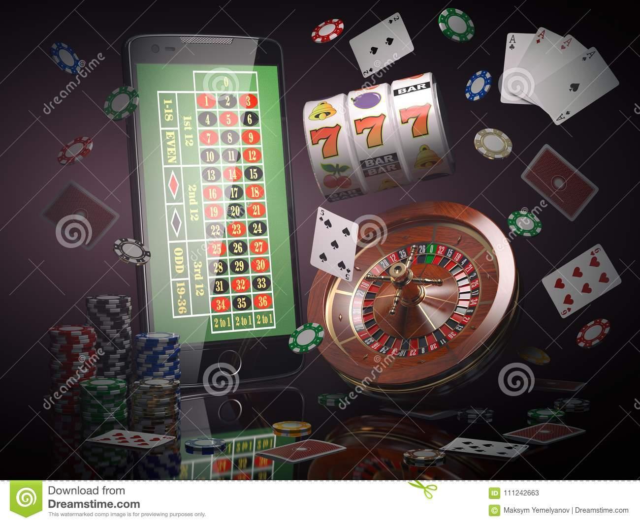 Возможно обыграть онлайн казино игровые автоматы voodoo vibes