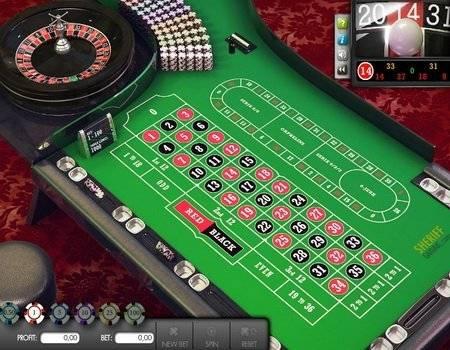 Бесплатные рулетки онлайн папины дочки как они играют в карты