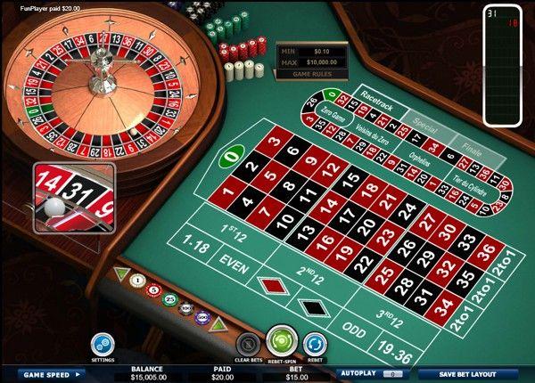 Игровые автоматы играть покер бесплатно боты для онлайн покера