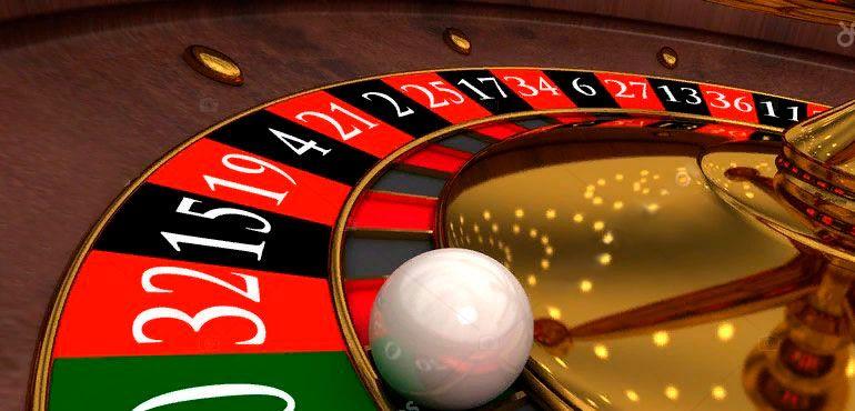 Азартные игры игровые автоматы пираты