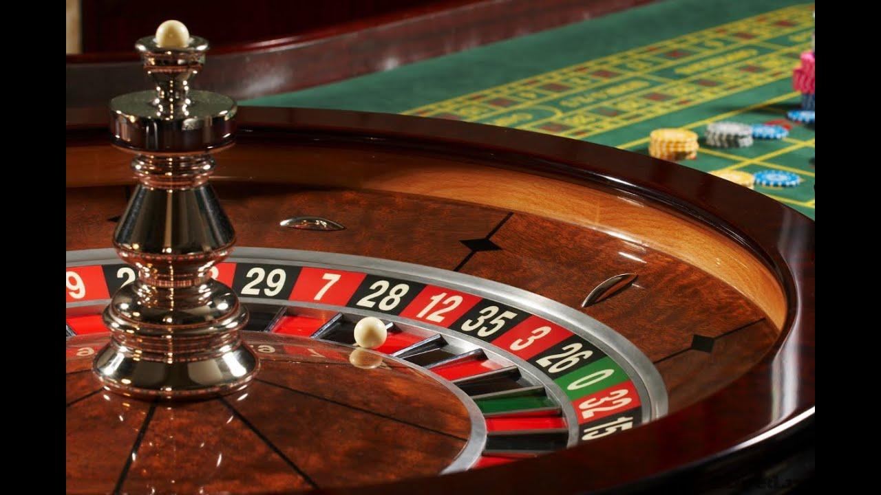 Есть такая программа для угадывания цвета в интернет казино скачать