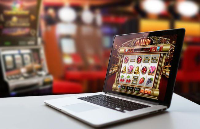 Бонусы с отыгрышем игровые автоматы игровые автоматы вулкан чемпион бонус каждому игроку 777 рублей