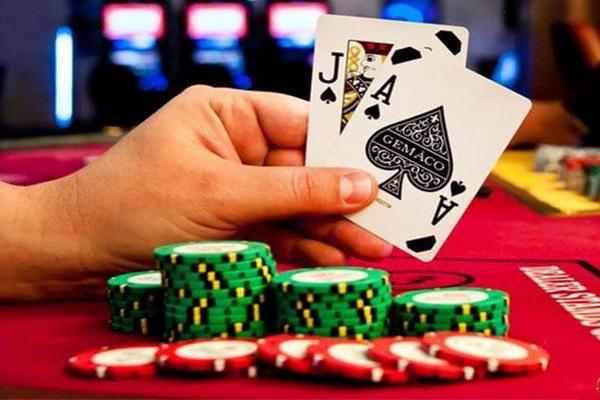 азартные детские игры играть онлайн бесплатно без смс