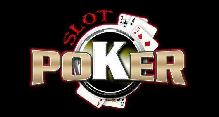 Проверенные казино с бонусами