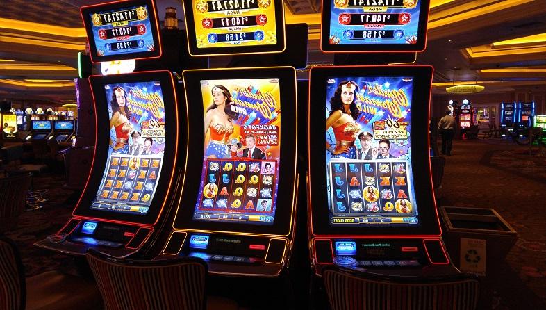 игровой автомат крейзи фрутс играть бесплатно без регистрации