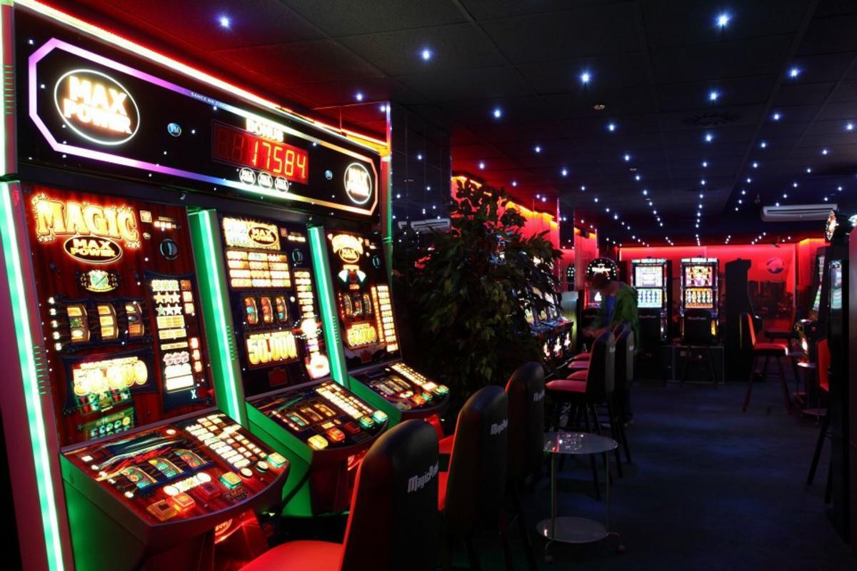Игровые автоматы без регистрации казино пегас 21