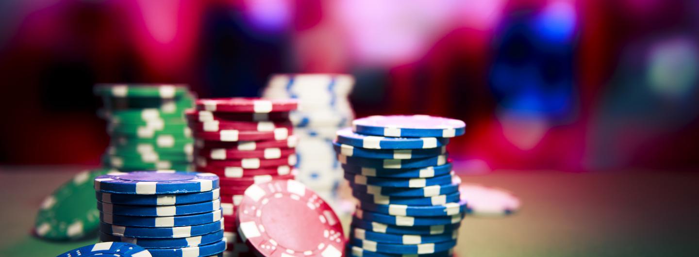 Можно ли обыграть казино вулкан