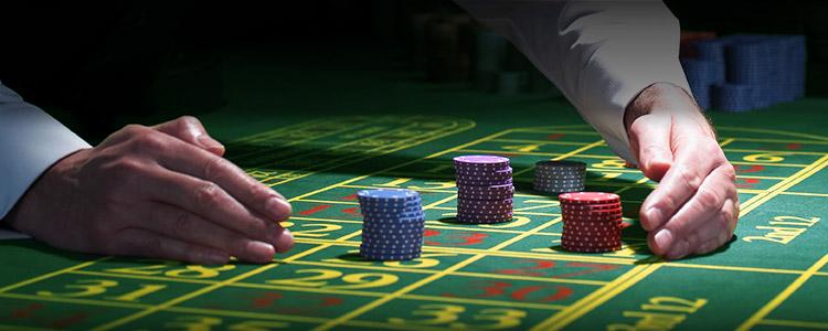 Новые бездепозитные бонусы казино форум
