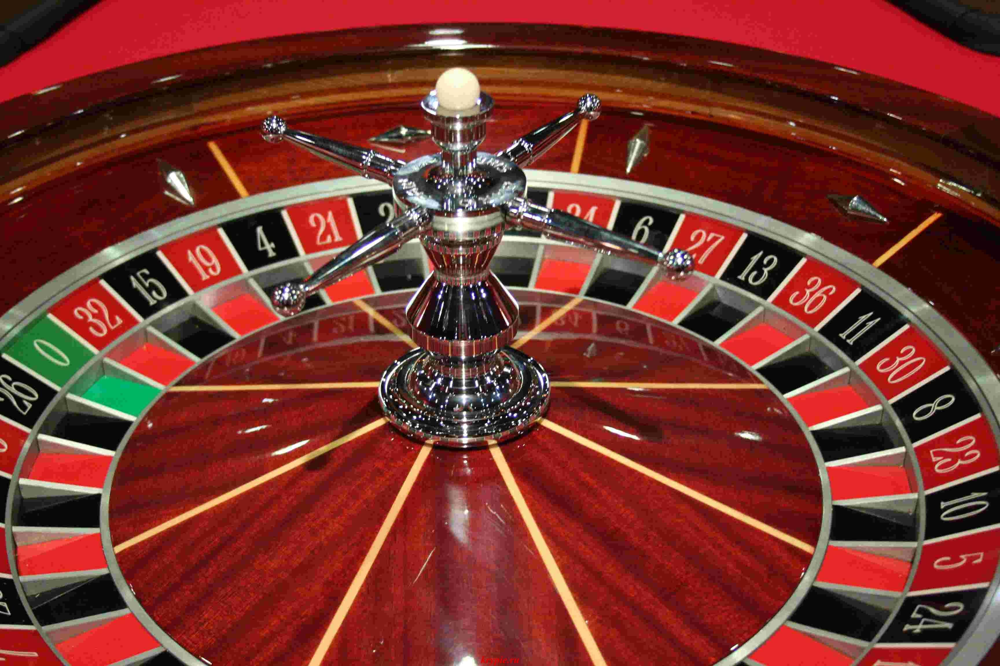 Игровые автоматы лотерея продажа томск